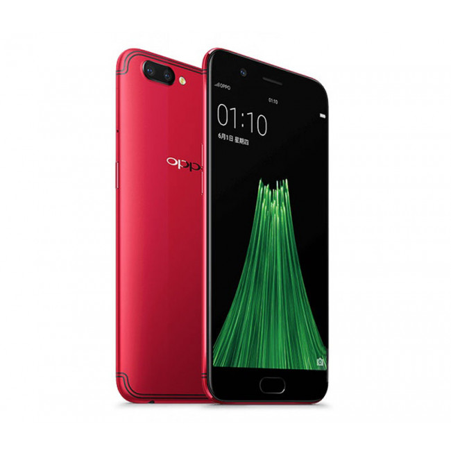 oppo r11 lte specifications oppo r11 smartphone buy oppo r11 cell