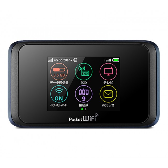 Pocket Wifi 501hw Unlocked Huawei 501hw Pocket Wifi