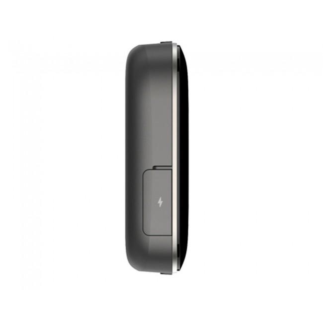 Pocket WiFi GL09P