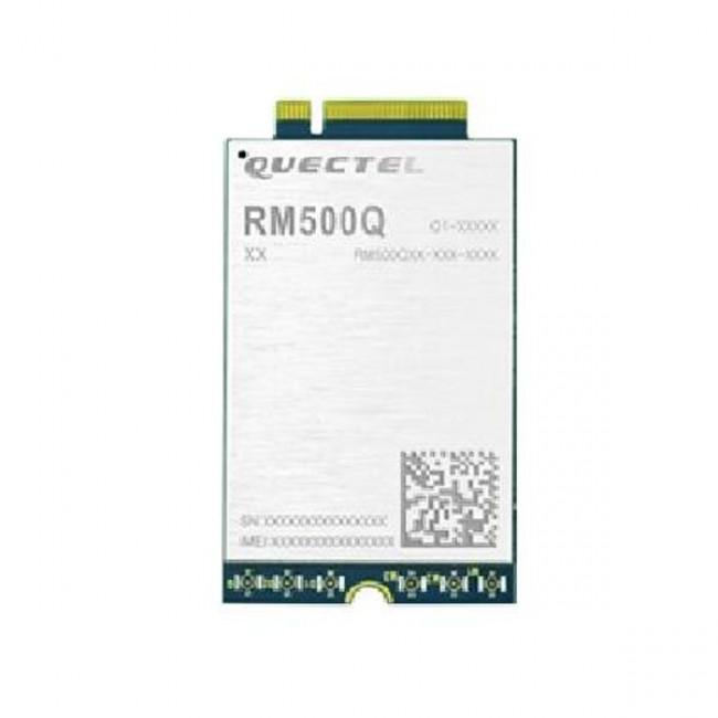 Quectel RM500Q 5G Sub-6GHz Module