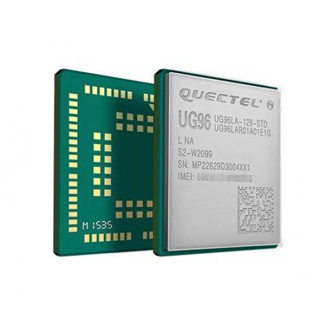 Quectel UG96 UMTS/HSPA Module