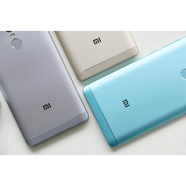 Xiaomi Redmi Note 4x Specifications 4g Lte Smartphone Buy Xiaomi Redmi Note 4x