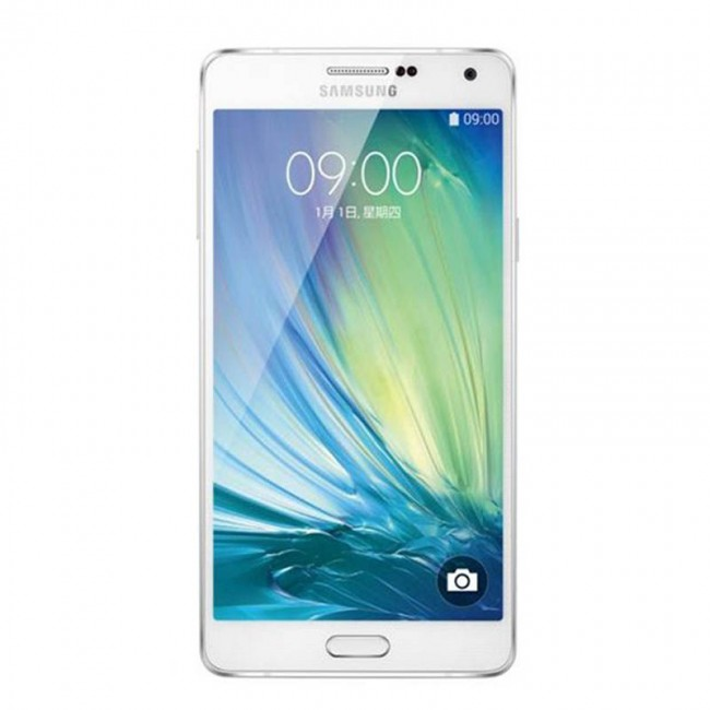 Samsung Galaxy A7 Sm A7000 Specifications Galaxy A7 Sm