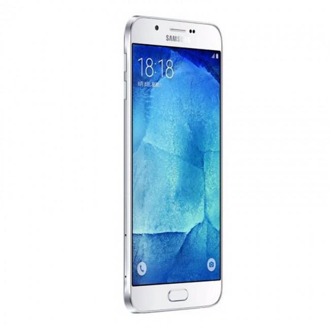 Samsung Galaxy A8 A8000 Specifications Galaxy A8 A8000 4G LTE Smartphone (Buy Samsung Galaxy A8