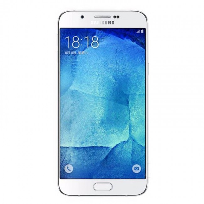 samsung galaxy a8 a8000 specifications galaxy a8 a8000 4g lte smartphone buy samsung galaxy a8. Black Bedroom Furniture Sets. Home Design Ideas