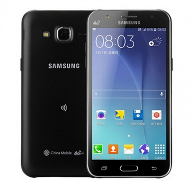 samsung galaxy j5 sm j5008 4g smartphone buy samsung galaxy j5 sm j5008. Black Bedroom Furniture Sets. Home Design Ideas