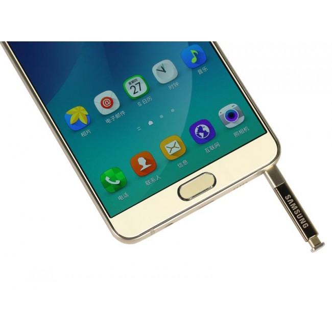 Samsung Galaxy Note 5 N9200