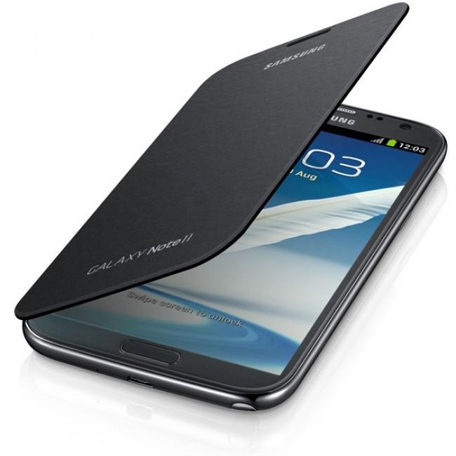 Samsung Galaxy Note II GT-N7105 4G FDD-LTE Smartphone ...