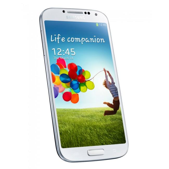 Samsung Galaxy S4 Gt