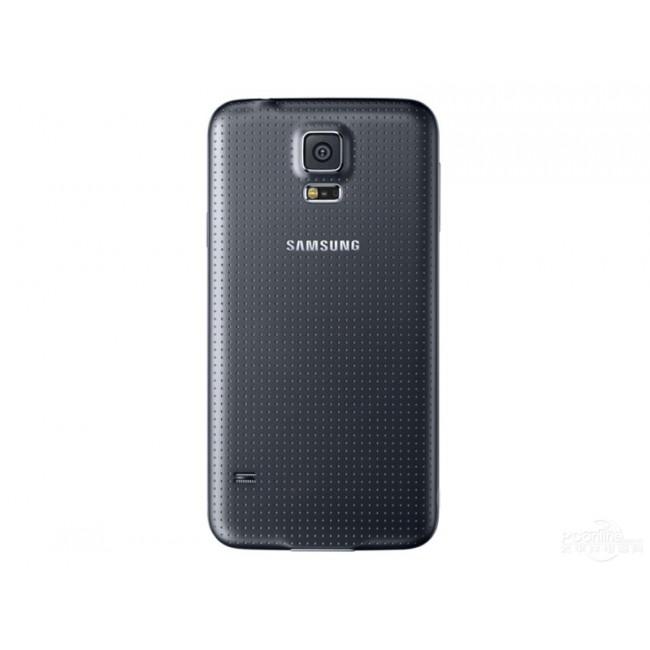samsung galaxy s5 sm g9006v 4g td lte smartphone samsung. Black Bedroom Furniture Sets. Home Design Ideas