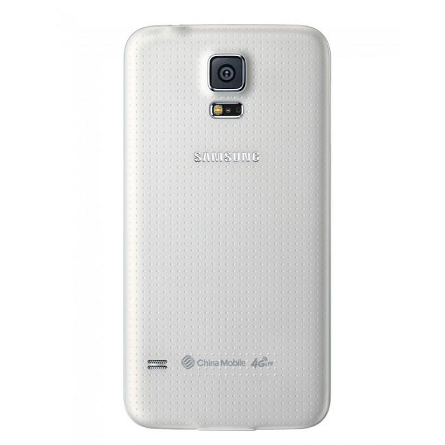 samsung galaxy s5 sm g9008v 4g td lte smartphone samsung. Black Bedroom Furniture Sets. Home Design Ideas