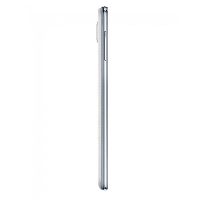 Samsung Galaxy S5 SM-G9008V