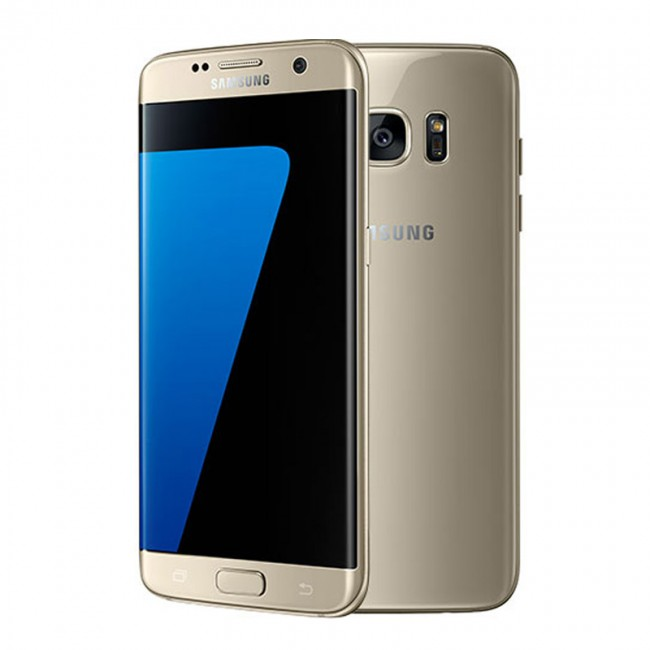 Samsung Galaxy S7 Edge G9350 Specifications Galaxy S7 Edge