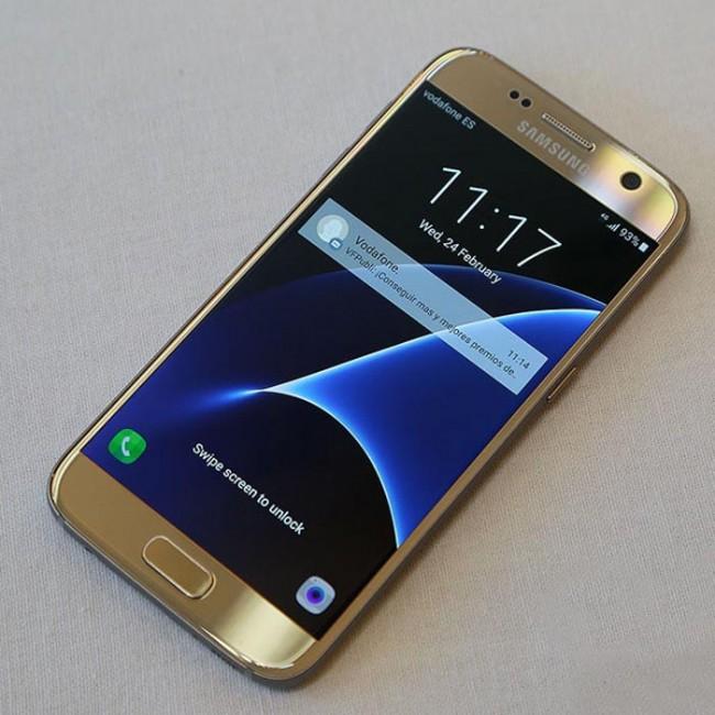 Samsung Galaxy S7 G9300 Specifications Galaxy S7 Sm G9300