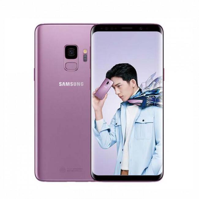 Samsung Galaxy S9+ G9650 (SM-G9650)