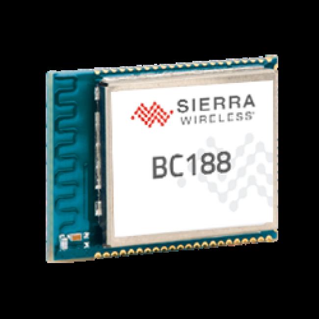 Sierra Wireless AirPrime BC188 WiFi Module