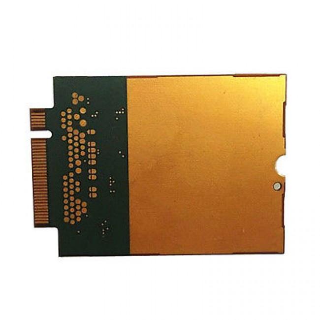 Sierra Wireless AirPrime EM7455 (Gobi 6000)