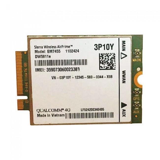 Sierra Wireless Airprime EM7455 | Buy Sierra AirPrime ...