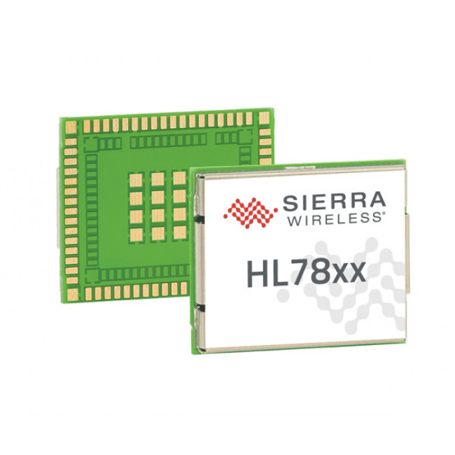 Sierra Wireless AirPrime HL7800