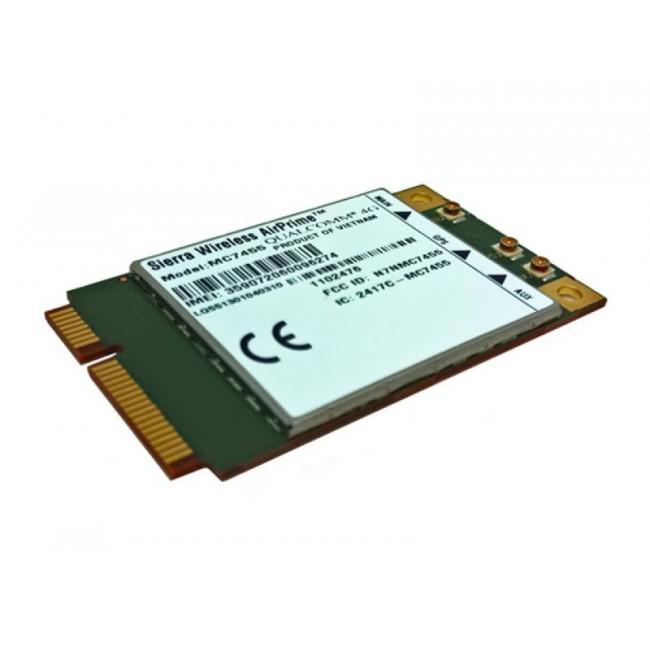 Sierra Wireless AirPrime MC7455