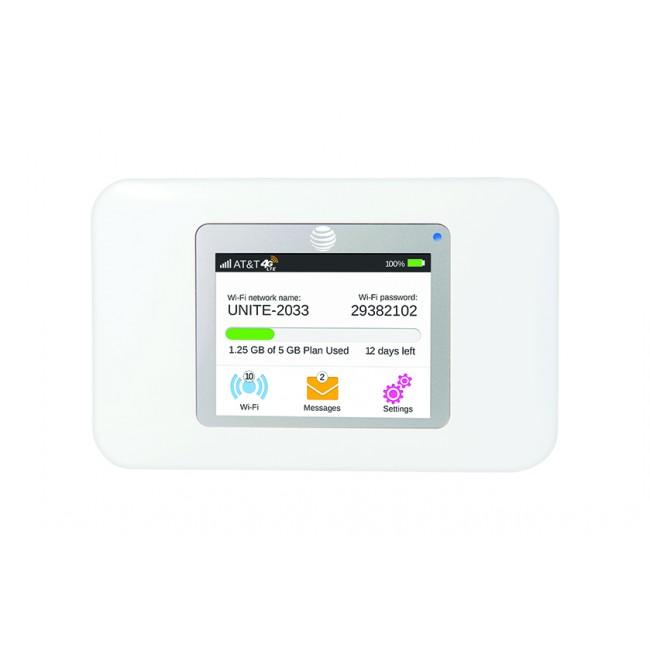 At Amp T Unite Unlocked Sierra 770s Reviews Amp Specs Buy At Amp T