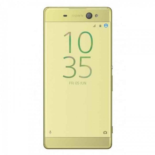 sony xperia xa ultra dual  lte smartphone specifications buy sony xperia xa ultra