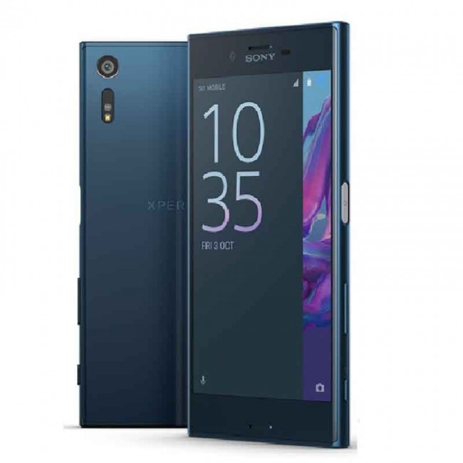 sony xperia xz f8332 lte smartphone specifications buy. Black Bedroom Furniture Sets. Home Design Ideas
