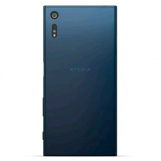 Sony Xperia Xz F8332 Lte Smartphone Specifications Buy
