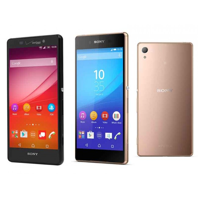 Only caveat here sony xperia z4v price in usa seemed like