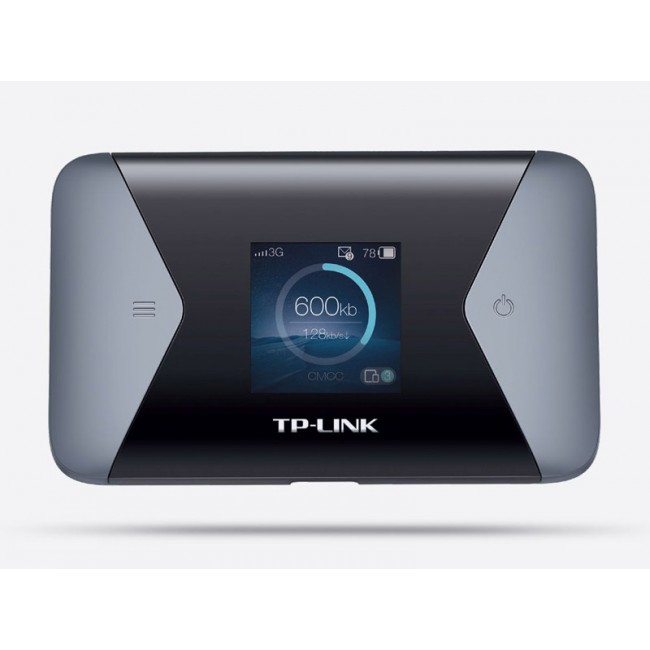 Tp Link M7650 4g Lte Cat11 Mobile Wifi Hotspot For Sale
