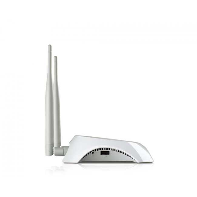 TP-Link TL-MR3420 3G/4G Wireless N Router For Sale
