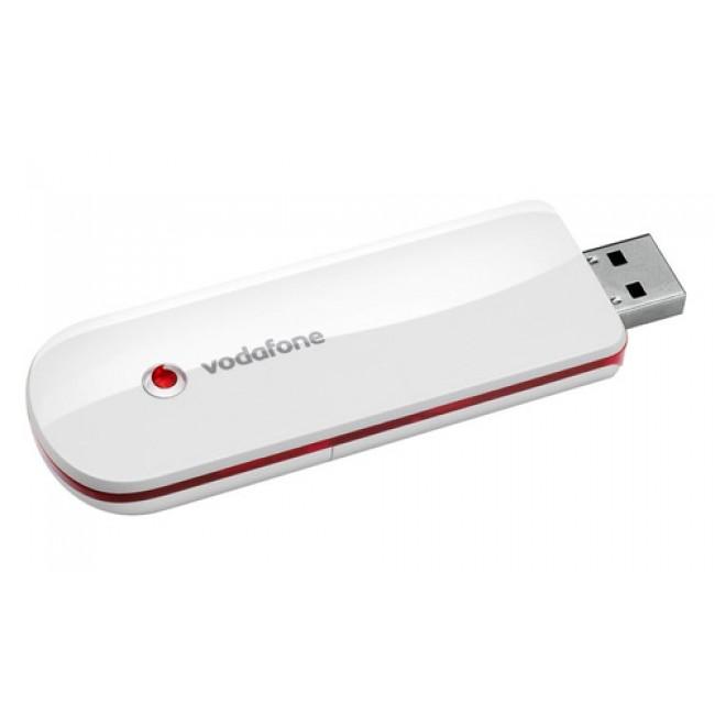 Vodafone to Access 3G USB Modem