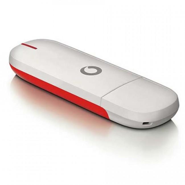Vodafone K3770 Unlocked
