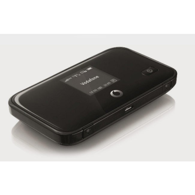 vodafone r212 4g mobile wifi hotspot r212 mobile wifi. Black Bedroom Furniture Sets. Home Design Ideas