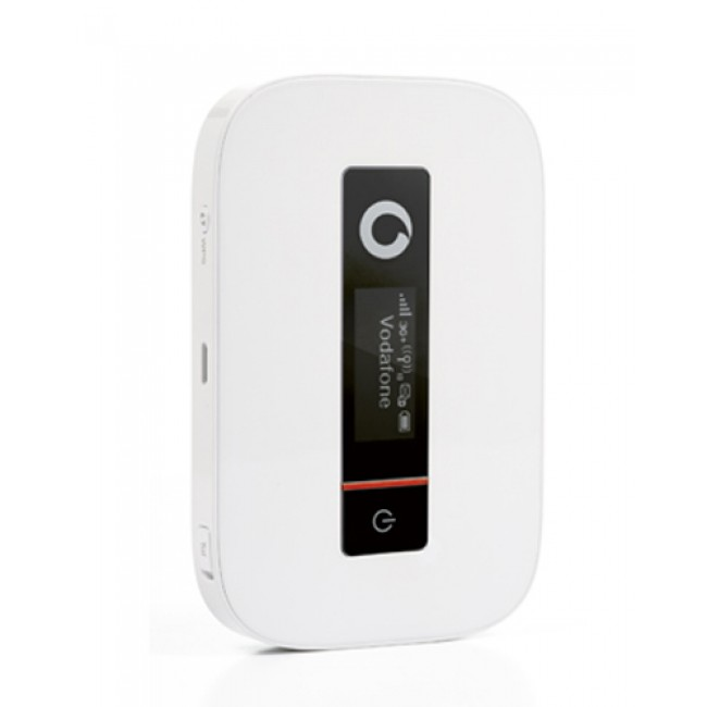 vodafone r208 unlocked mobile wifi unlocked huawei r208. Black Bedroom Furniture Sets. Home Design Ideas