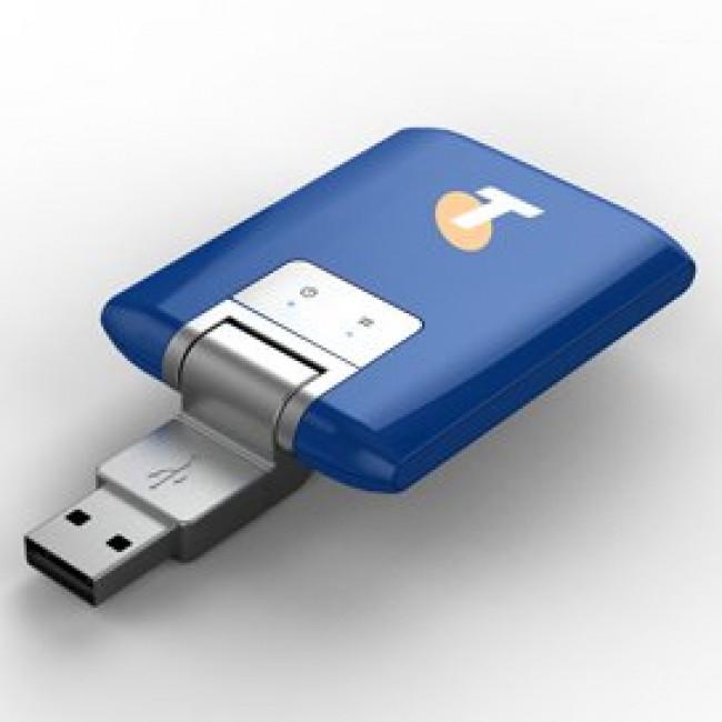 SIERRA WIRELESS USB 306 DRIVERS WINDOWS 7 (2019)