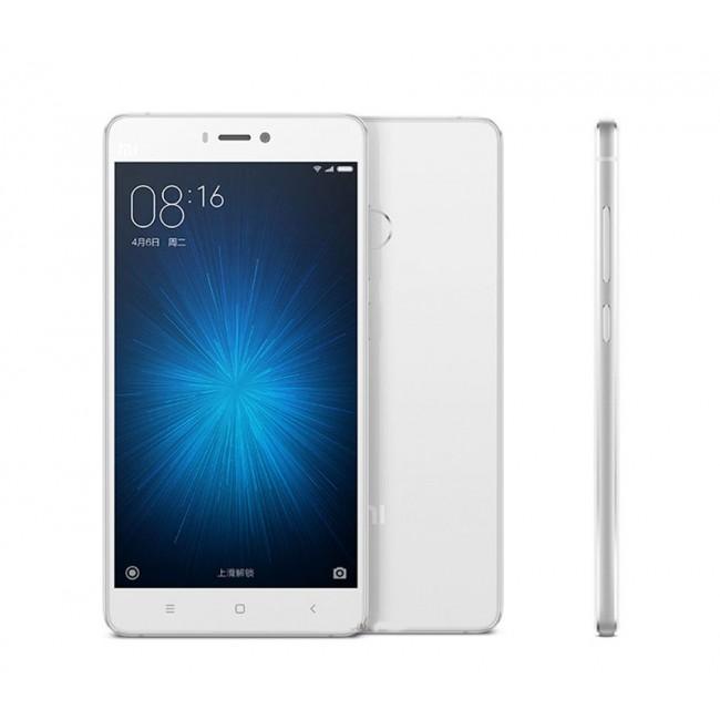 Xiaomi Mi 4s Specifications Xiaomi 4s 4g Lte Smartphone