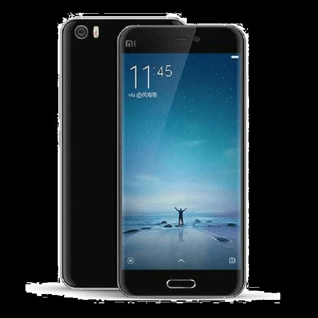 Xiaomi mi 6 specifications xiaomi 6 4g lte smartphone buy xiaomi mi 6 xiaomi mi 6 stopboris Image collections