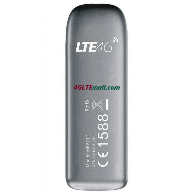 need searching zte 4g lte dongle Managing, and