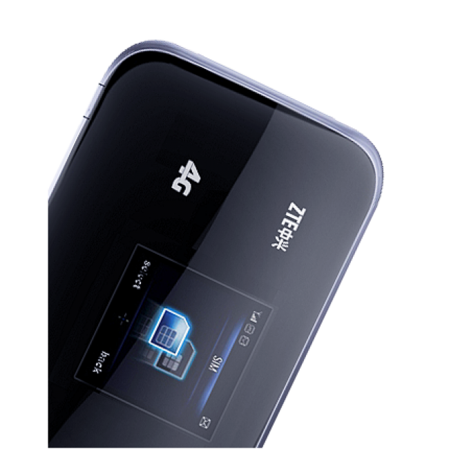 handset has zte mobile hotspot manual black market billions