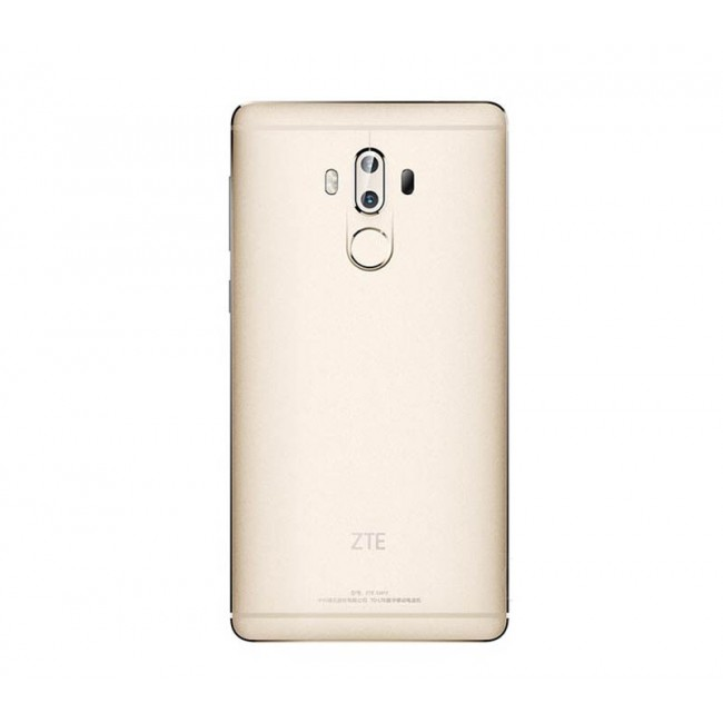 any case zte axon 7 max case Inc developed this