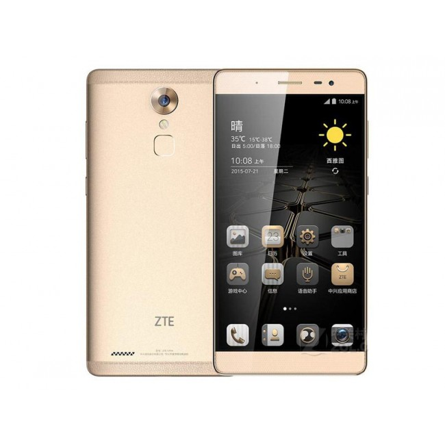 zte axon max review would hope