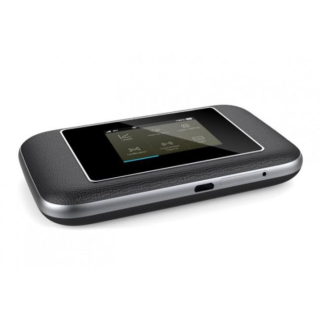 300Mbps Wireless Mobile Hotspot WiFi