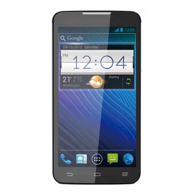you zte 4g smartphone XP3 Enduro