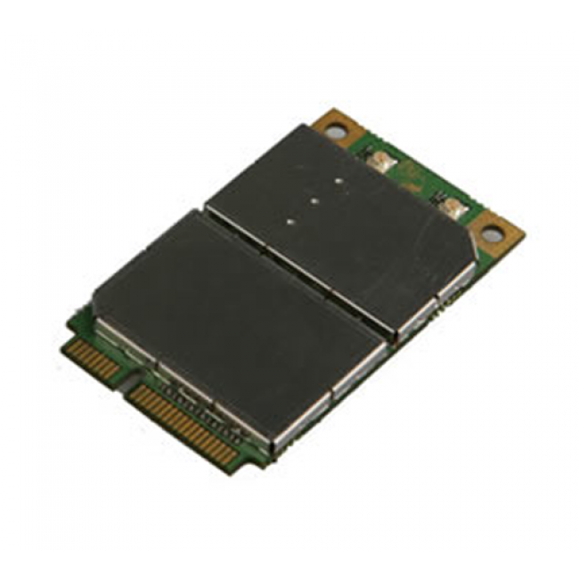 Showthread in addition Tbs6909 Dvb S2 8 Tuner Pcie Card in addition 400619697193 moreover Dell Latitude E6420 51296 0 besides 10761 Razer Core Review. on usb 3 0 express card