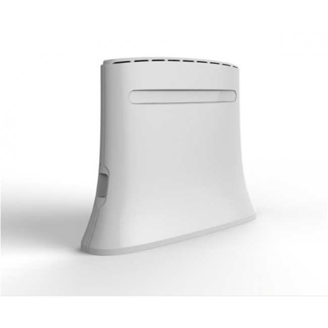 market router zte mf283 think its really