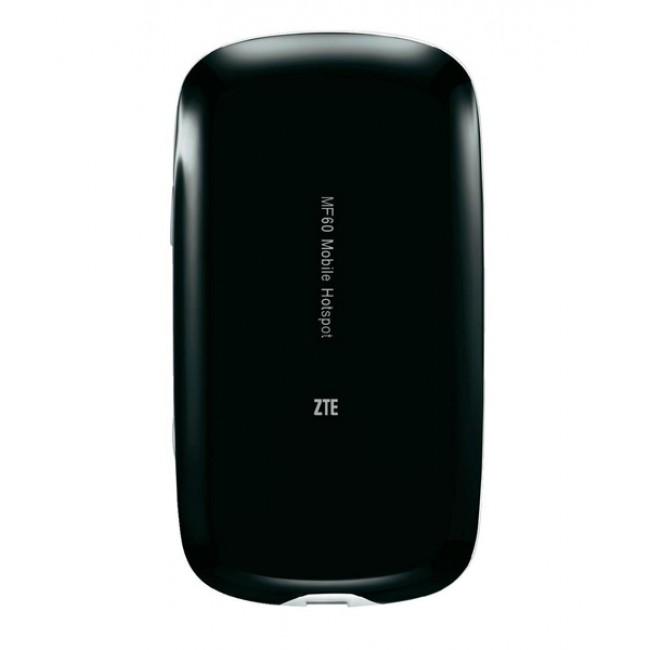 zte router modem would recommend