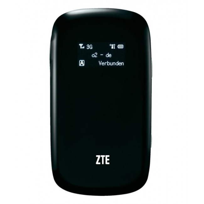 t mobile zte hotspot monthly usage