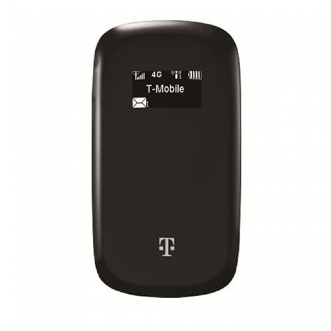cells normally zte wifi hotspot Fits factory