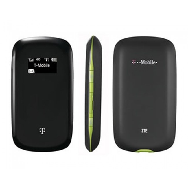 movement the zte mobile hotspot mf60 makers like